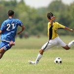 Pallone da Calcio – 1